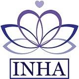 INHA 2