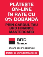 brd rate card
