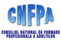 cnfpa1