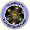logo-world-metaphysical