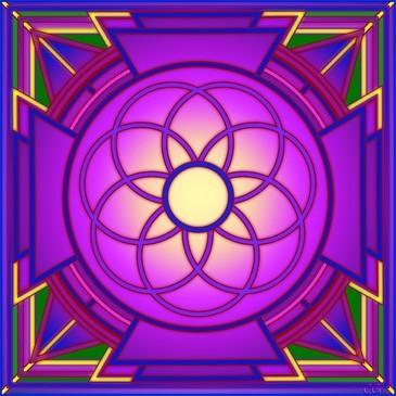 Amara Spiritual Empowerment