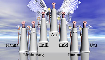 Gods-Sumerian-01-goog-1
