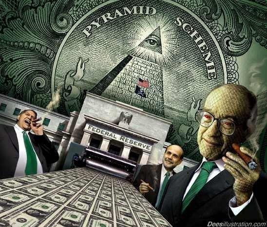criza monetara