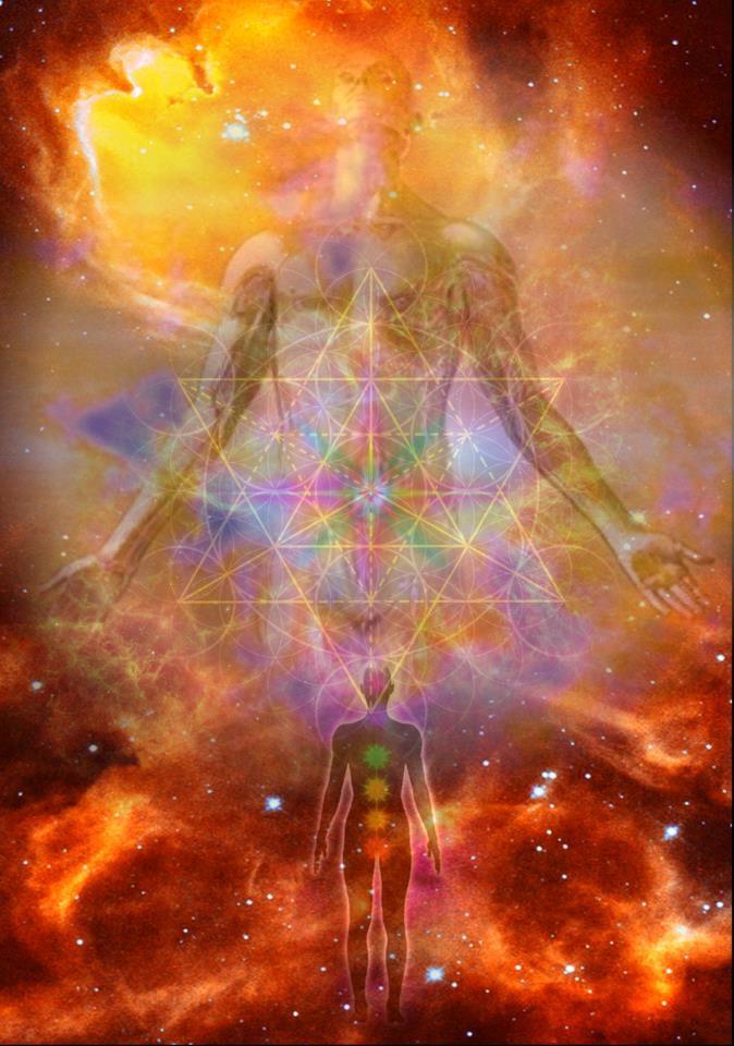 spiritualitate,reiki