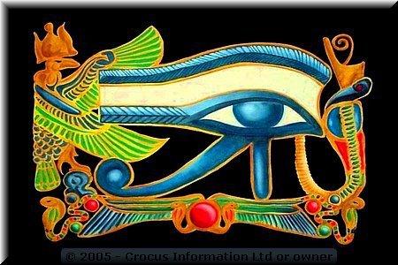 ochiul lui horus2