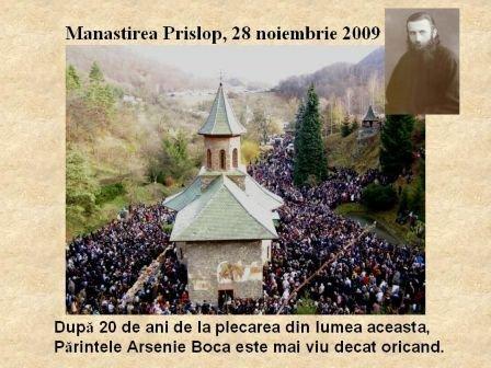 Pelerinaj-La-Mormantul-Parintelui-Arsenie-Boca--28-Nov-2009