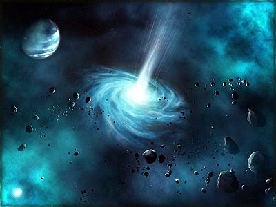 Portals-Connecting-Universes