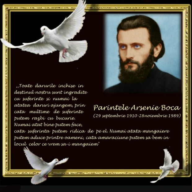 Parintele-Arsenie-Boca-28-Noiembrie_20Fcaa6D09369B