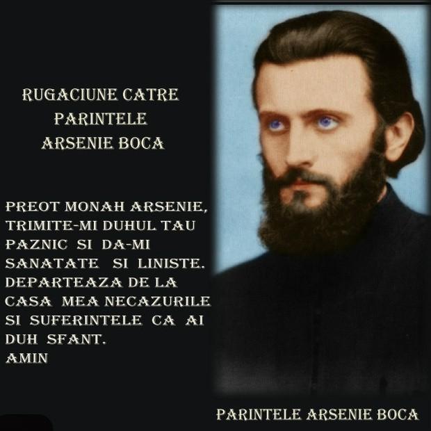 parintele-arsenie-boca