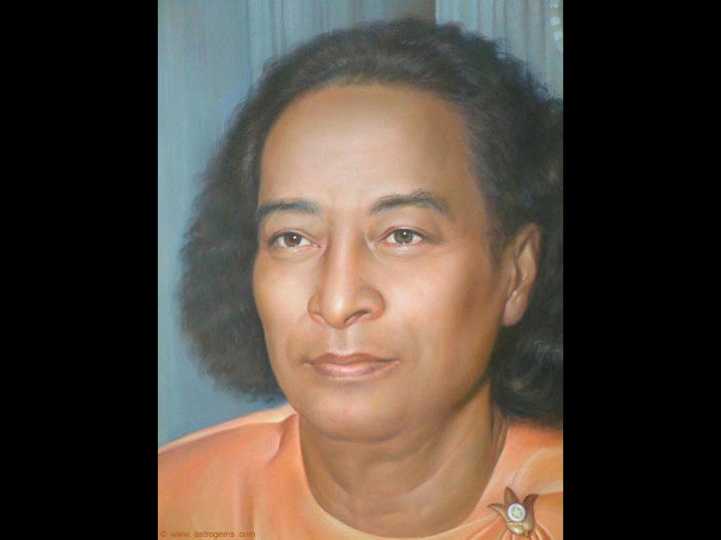 Yogananda- in high resolution 503