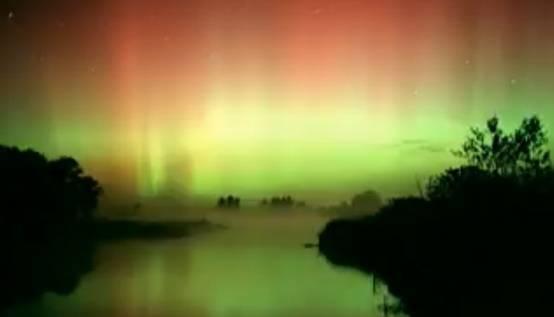 aurora-boreala66