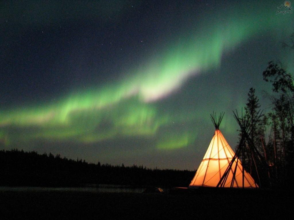aurora_boreal_49