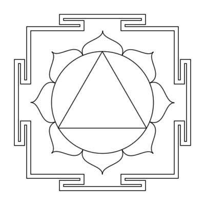 yantra_Tara