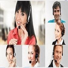 cursuri conferinte video online