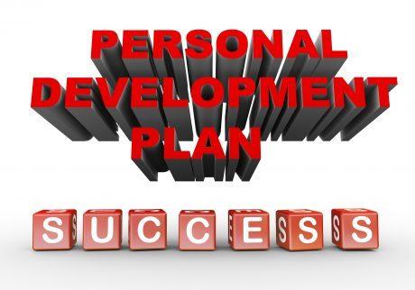 programe dezvoltare personala la distanta online
