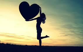 iubire fericire
