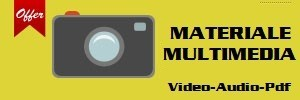 materiale de curs multimedia video audio pdf