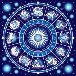 Depositphotos 7605621 Horoscope Circle