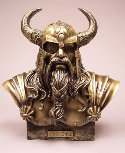 Odin 2