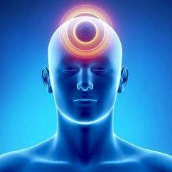 terapie hipnoza