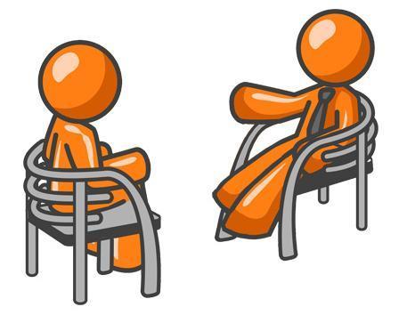 Sedinta de Consiliere