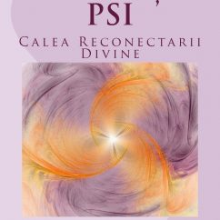 Protectia_PSI_Cover_for_Kindle222