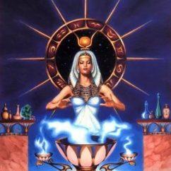 ritualuri dezlegari karanna