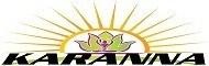 Evolutie Spirituala