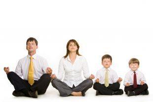 curs concentrare meditatie karanna