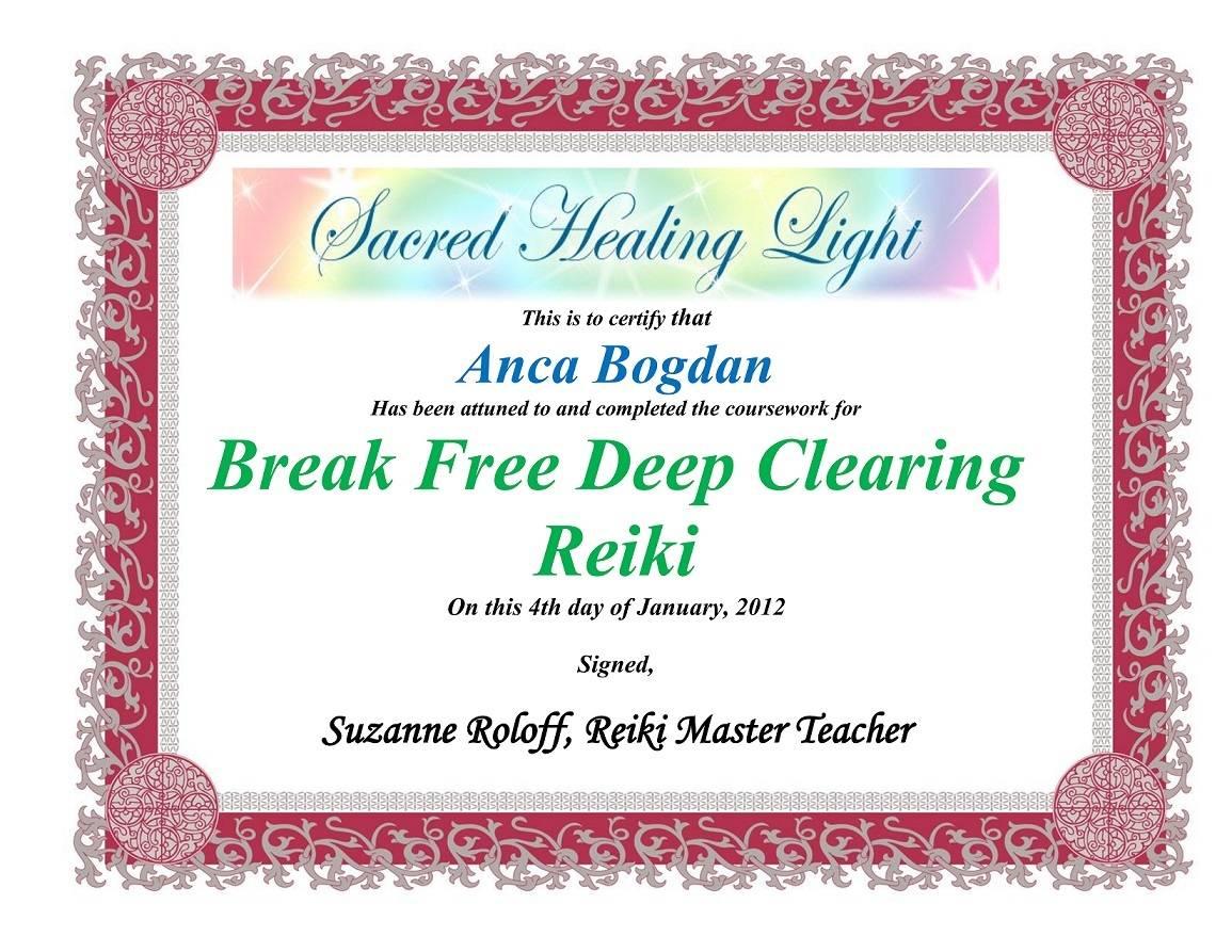 break-free-deep-clearing-reiki-diploma_00122