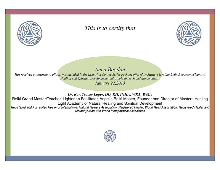 certificat-lemurian-facilitator-lemurian-crystals-l-energy