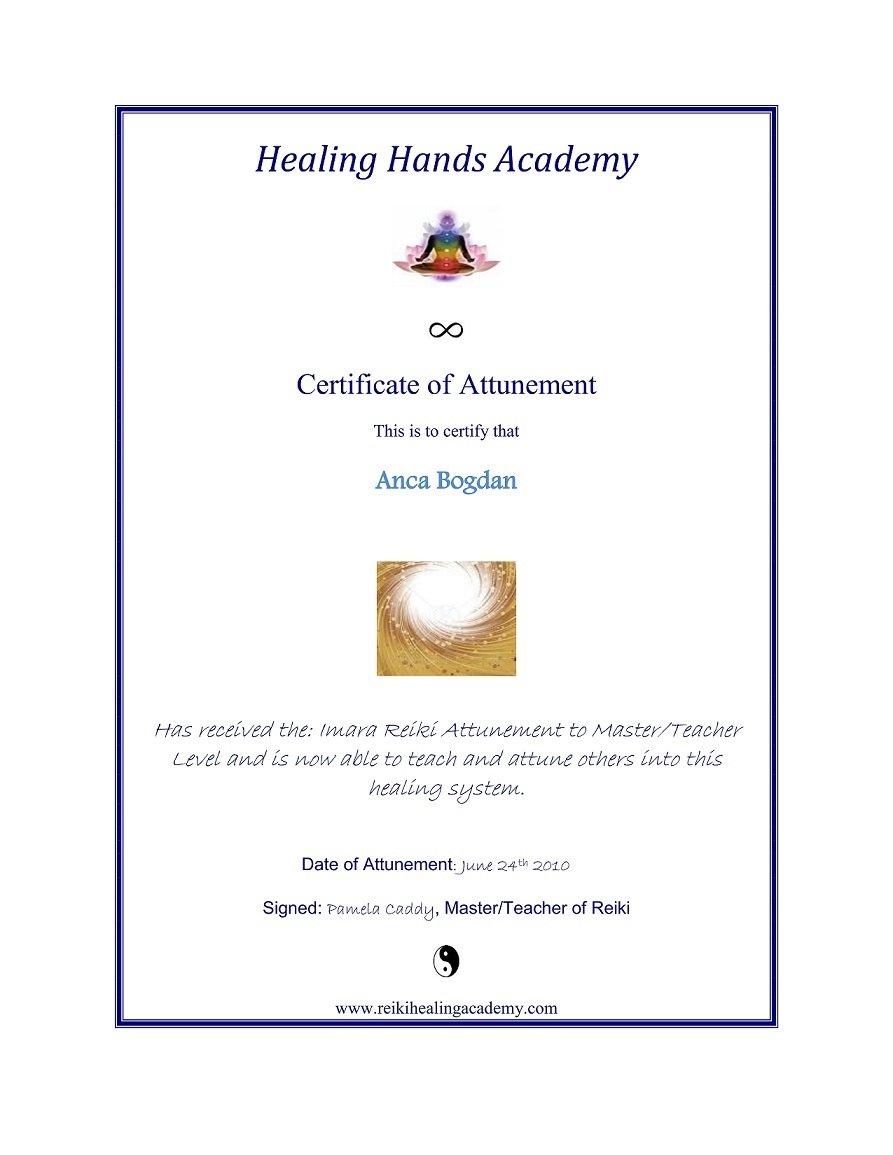 certificate-imara-reiki_0012