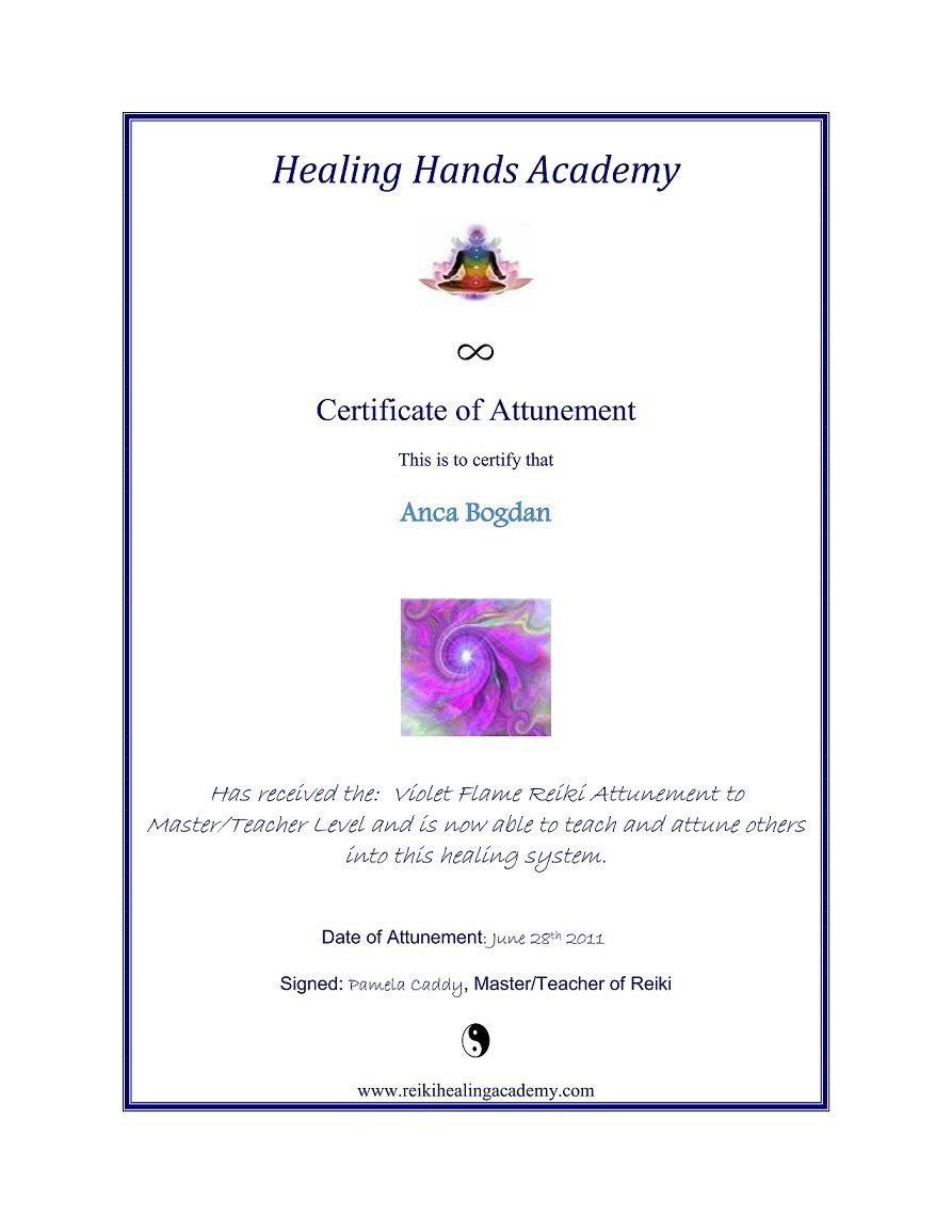 certificate-violet-flame-reiki_0012