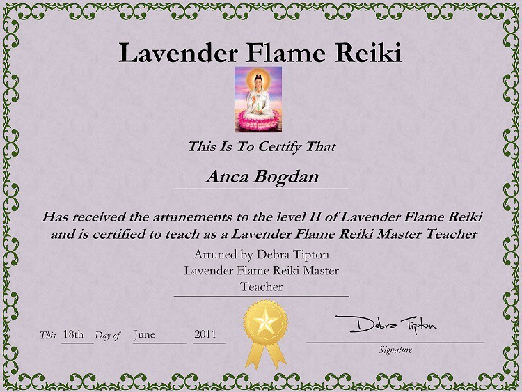 lavender-flame-certificate_0012