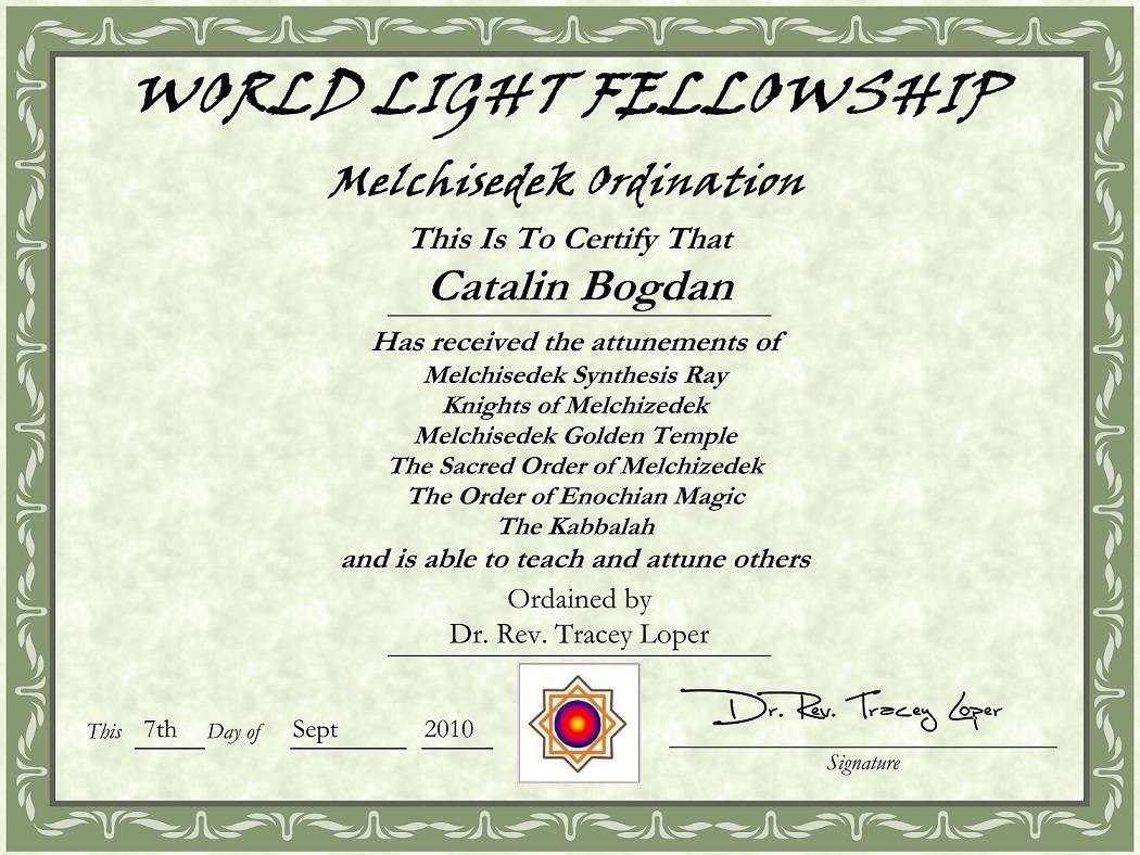 melchisedek-2_00122