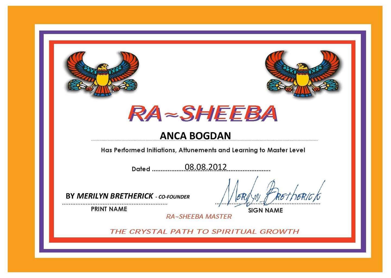 rasheba-certificate-anca_page_1