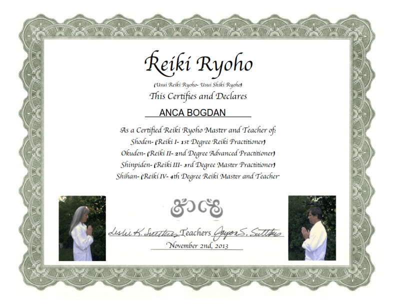 reiki-certificates-11-2-13-anca_001