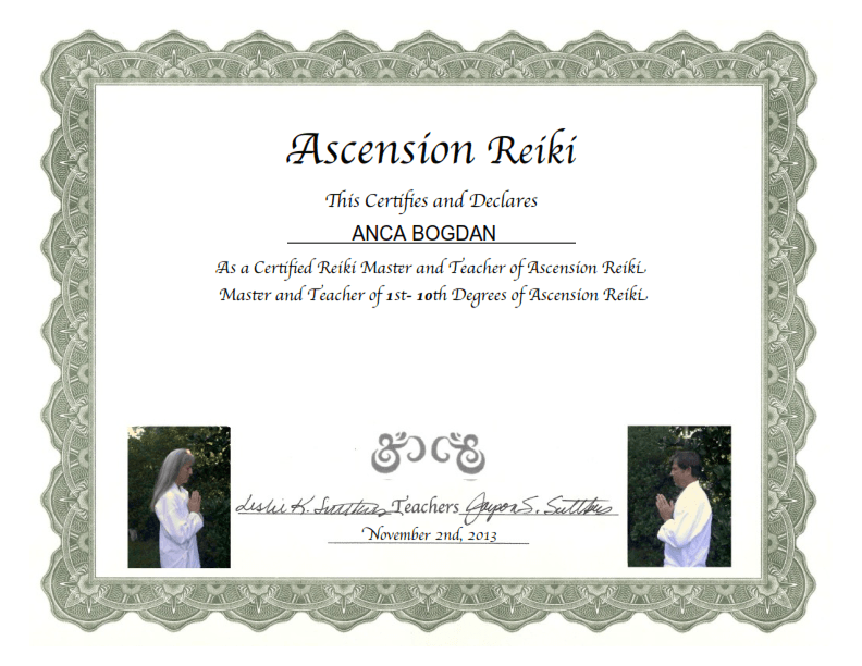 reiki-certificates-11-2-13-anca_002