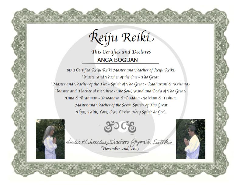reiki-certificates-11-2-13-anca_003
