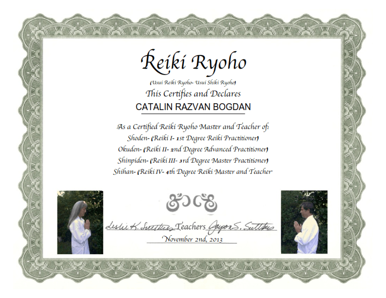 reiki-certificates-11-2-13-catalin_001