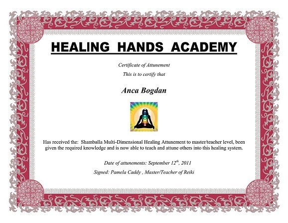 Shamballa MDH Certificate_0017
