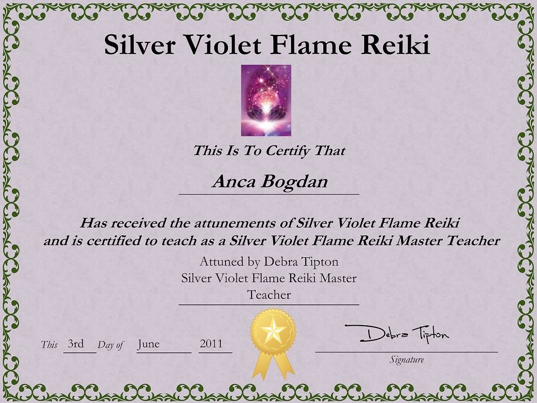silver-violet-flame-reiki-certificate_0012