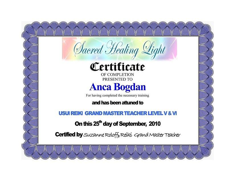 usui-reiki-gr-v-vi-certificate_0012