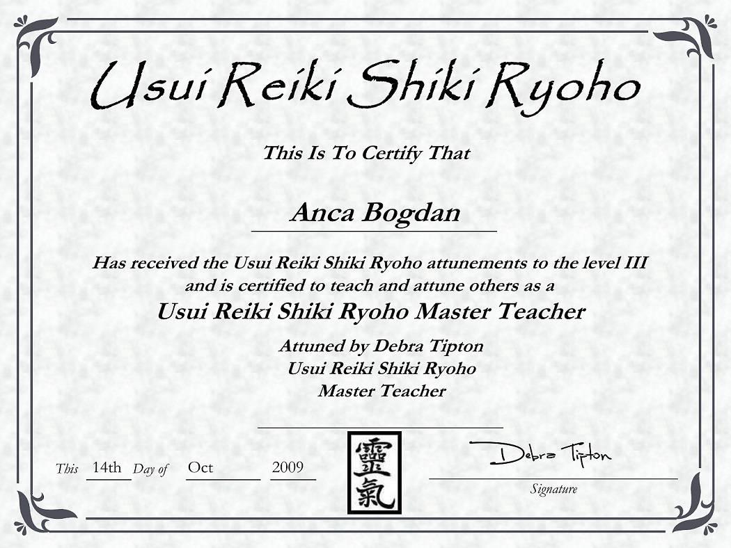 usui-reiki-gr-iii-certificate_0012