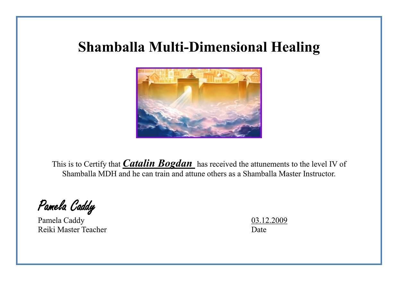 certificate-shamballa_001111