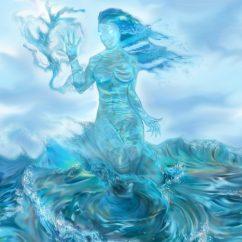 element apa meditatie
