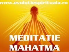 mahatma meditatie2