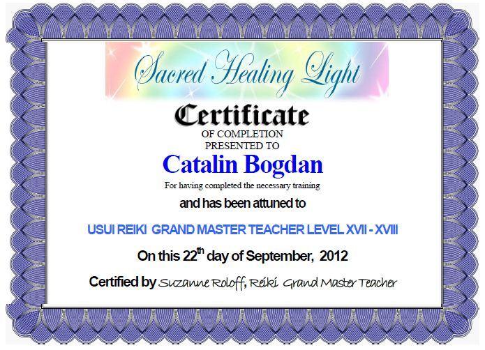 usui-reiki-certificat