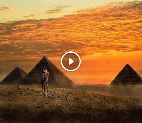 curs video dezvoltare spirituala initieri la distanta