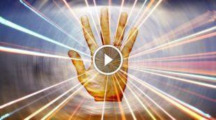 curs video online live protectie energetica